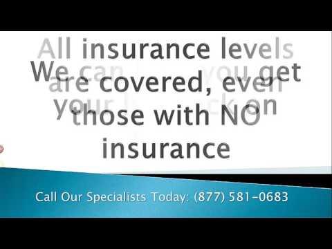 Suboxone Clinic Tucson AZ - Call 877 581-0683