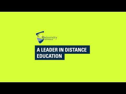 CQUniversity - Australia's Largest Regional University