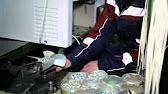 Как восстановить старую дубовую бочку своими руками / How to .