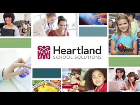 Heartland School Solutions | Trusted, Proven Point of Sale Solutions