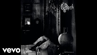 Opeth - By the Pain I See in Others (Audio)