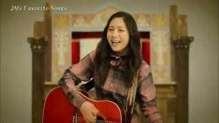 植村花菜デビュー10周年の記念の年に、自身初のベストアルバムをリリー...