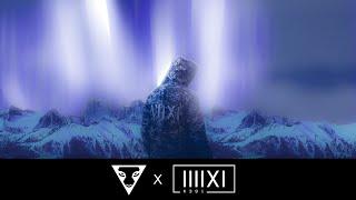 K-391 & RØRY - Aurora [StiggiZ Remix]