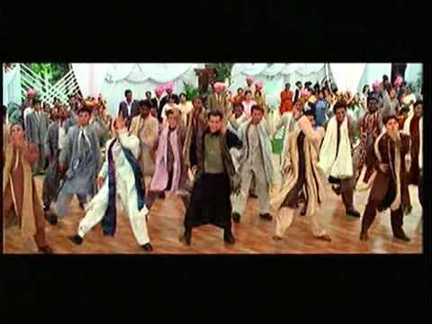 Mehndi Hai Lagi [Full Song] Tumko Na Bhool Paayenge