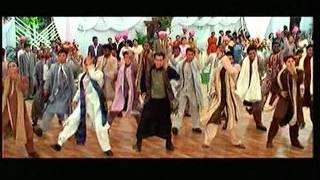 Mehndi Hai Lagi (Full Song) Tumko Na Bhool Paayenge
