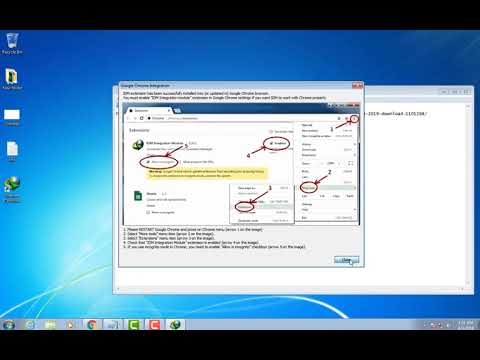 How To Download Windows 7 Iso And Windows 7 Usb Dvd Download Tool (Tagalog)