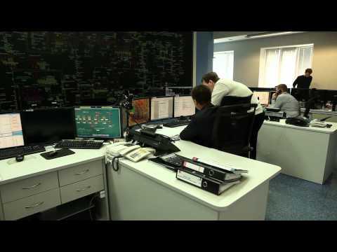 Фильм о Системном операторе ЕЭС