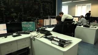 видео Реактивная мощность в энергосистеме. Потребители реактивной Мощности. Выработка реактивной мощности генераторами эс