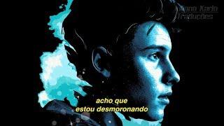 Shawn Mendes - Like This (Tradução)