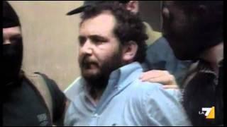 Brusca: lo stato tratto' con la mafia prima della strage via d'amelio