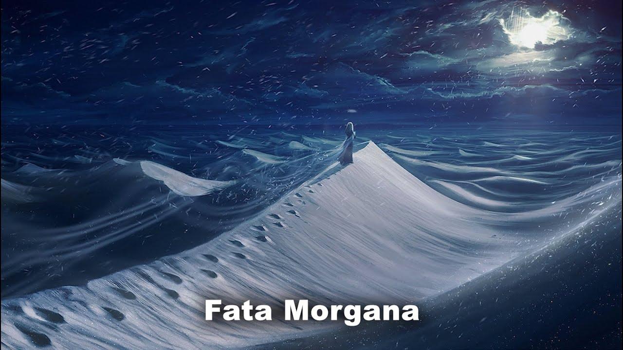 Dissidenten - Fata Morgana Legendado Tradução
