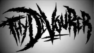 "Thy Devourer - ""BORN IN BLOOD"""