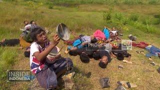 Download Video Inside Indonesia - Santri-santri Mendaras Puisi MP3 3GP MP4