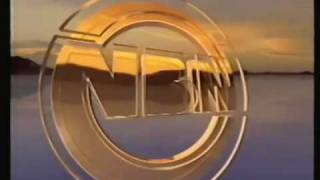 NBN TV ID (1993)
