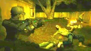 видео S.T.A.L.K.E.R. История Зулуса #3 Пулемёт и Страшная Лаборатория