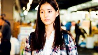 『女子カメラ』などの向井宗敏が監督を務め、仙台を舞台に物語が展開す...
