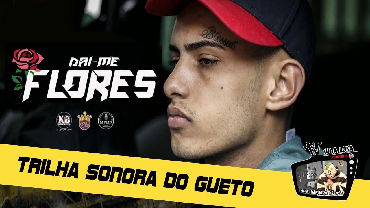 GUETO SONORA DO DA TRILHA BAIXAR CD