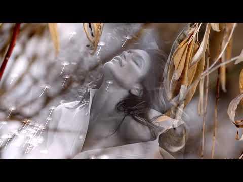 изумительная песня Любви...  Маруся Клюева , Эльбрус Кесаев  ---   Я жду тебя