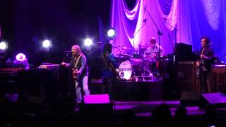 """U Get Me High"" Tom Petty & the Heartbreakers@PPL Center Allentown, PA 9/16/14"