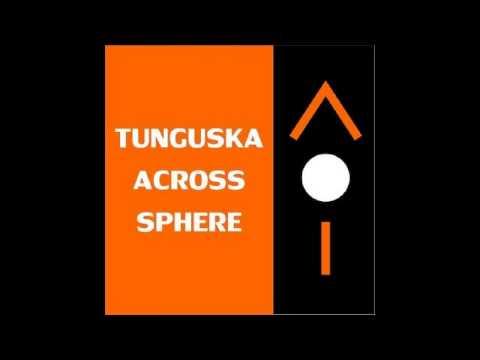 Tunguska Electronic Music Society - The Ninjazz - Beautiful People Ugly Mashines