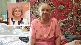 Обращение Мамы к В. В. Жириновскому или Роковая ошибка