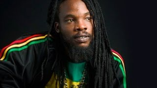 REGGAE & CULTURE  MIX SEPT 2014:LEVEL THE VIBES