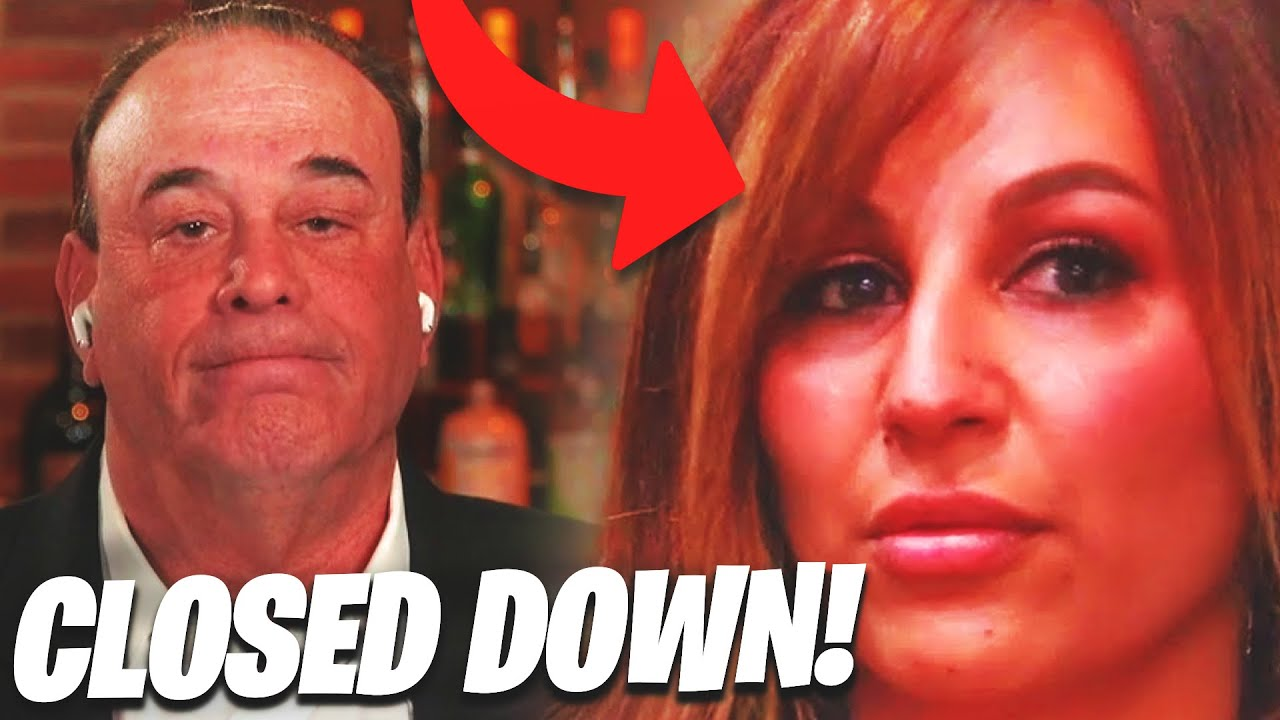 Bar Rescue Bars | Where Are They Now Part 28