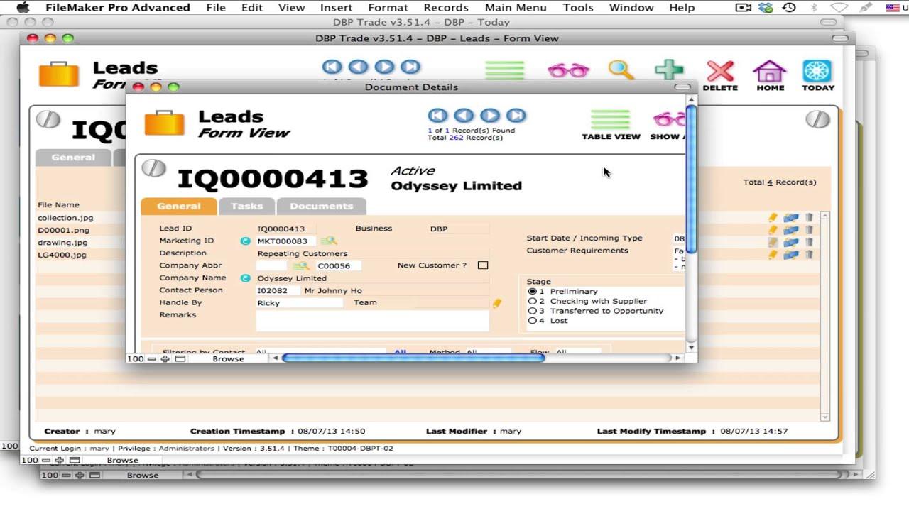 Update latest internet explorer 10 for windows 7 ultimate