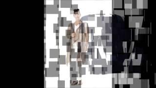 Hırka 2 - dishybox.com