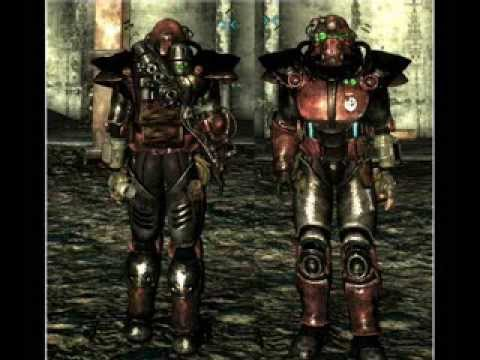 fallout-3:-tribute-to-the-outcasts