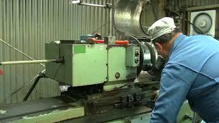⑧内外径研磨加工|関西鋼業株式会社|兵庫県尼崎市