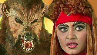 Shaktimaan Hindi – Best Kids Tv Series - Full Episode 143 - शक्तिमान - एपिसोड १४३