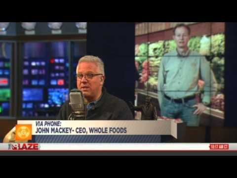 whole-foods-co-ceo-w/-glenn-beck-discussing-conscious-capitalism-liberating-spirit-of-business