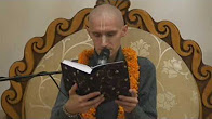 Шримад Бхагаватам 5.1.2 - Сарвагья прабху
