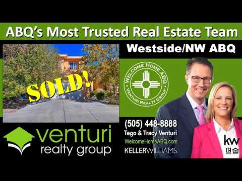 Homes for Sale Best Realtor near Barcelona Elementary School | Albuquerque NM 87105