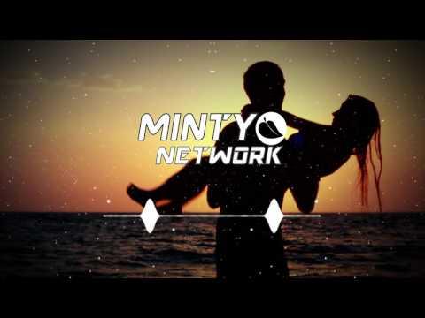 Alffy Rev (Mix) - The Chainsmokers x Coldplay x Alan Walker x Major Lazer