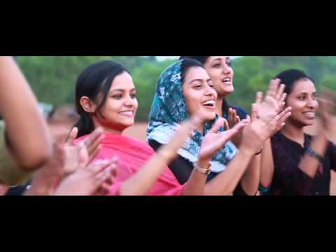 PRAYAANA - 2K9 MBBS Batch, ACME Pariyaram - Convocation Video