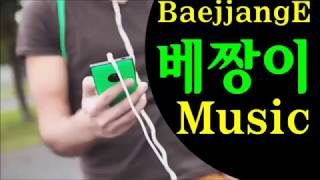 Video ♪ K-POP-Kumpulan lagu korea sedih ♪ download MP3, 3GP, MP4, WEBM, AVI, FLV Januari 2018