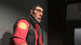 [SFM] A Day in the Life of a Sniper teaser trailer