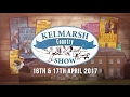 2017 Kelmarsh Country Show Preview