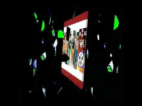 San Pablo Guila - Rosita De Olivo - Georgy Santiago - YouTube - PSV In Accion Dj Alfonzin - 2020