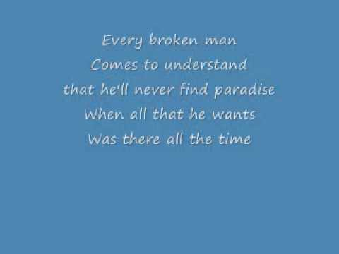 Coming home by alter bridge lyrics.wmv