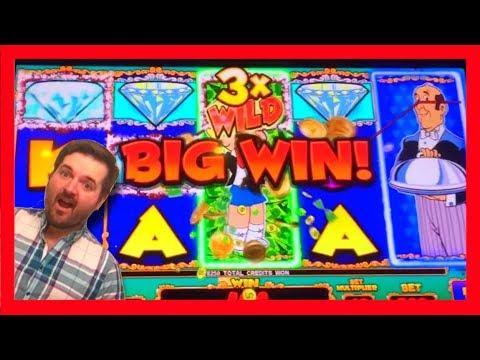 Just Ducky Amp Lucky Pony Class Ii Slot Machines Doovi