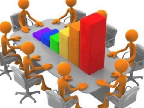 Concepto de administraci n y sus principios youtube for Nociones basicas de oficina concepto