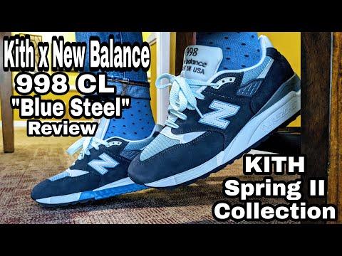 new balance 997 jimi hendrix