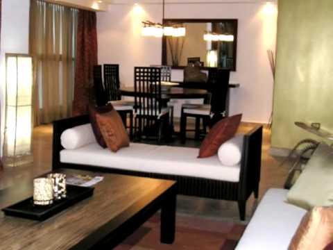 Panama Real Estate - Apartments http://panama-experts.com
