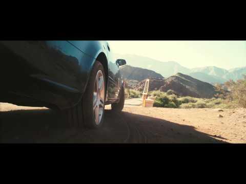 """Relatos Salvajes"". Trailer #2. Oficial Warner Bros. Pictures (HD)"