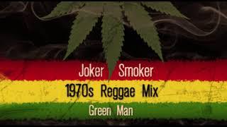 Joker Smoker - 1970 Reggae Mix (HQ)
