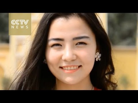 Chinese student's Xinjiang documentary goes viral