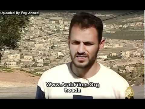 سيرة عبدالله عزام 2